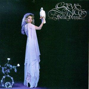 Stevie Nicks with Tom Petty Stop Draggin' My Heart Around profile image