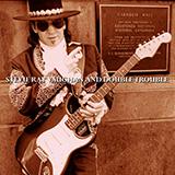 Stevie Ray Vaughan Pride And Joy Sheet Music and PDF music score - SKU 426922
