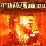Stevie Ray Vaughan Texas Flood Sheet Music and PDF music score - SKU 252589