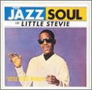 Stevie Wonder Fingertips (Part 2) profile image