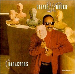 Stevie Wonder Get It profile image