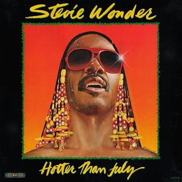 Stevie Wonder, Happy Birthday, Piano, Vocal & Guitar (Right-Hand Melody)