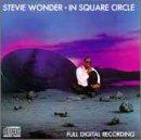 Stevie Wonder Land Of La La profile image