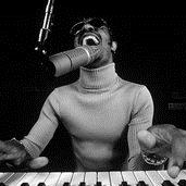 Stevie Wonder One Little Christmas Tree Sheet Music and PDF music score - SKU 432654