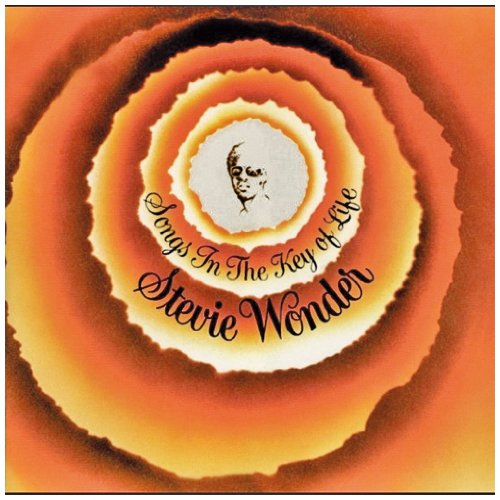 Stevie Wonder, Pastime Paradise, Piano, Vocal & Guitar (Right-Hand Melody)