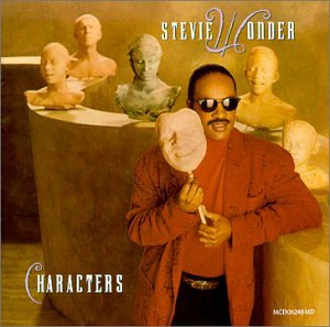 Stevie Wonder Skeletons profile image