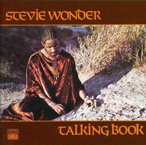 Stevie Wonder Superstition profile image