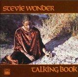 Stevie Wonder You And I Sheet Music and PDF music score - SKU 72592
