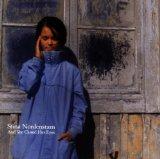 Stina Nordenstam Little Star Sheet Music and PDF music score - SKU 110432