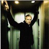 Sting Brand New Day Sheet Music and PDF music score - SKU 13639