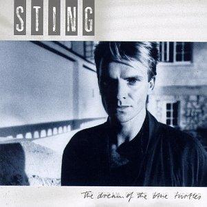 Sting Moon Over Bourbon Street profile image