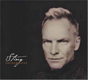 Sting Send Your Love profile image