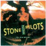 Stone Temple Pilots Plush Sheet Music and PDF music score - SKU 252614