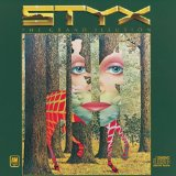 Styx Come Sail Away Sheet Music and PDF music score - SKU 185323