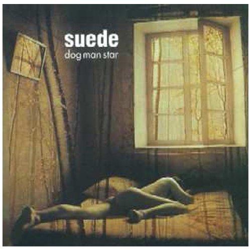 Suede, Still Life, Lyrics & Chords