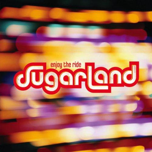 Sugarland Settlin' Sheet Music and PDF music score - SKU 63758