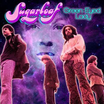Sugarloaf Green-Eyed Lady profile image