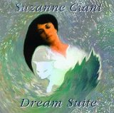 Suzanne Ciani 'Til Time and Times Are Done Sheet Music and PDF music score - SKU 58037