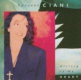 Suzanne Ciani Anthem Sheet Music and PDF music score - SKU 58017