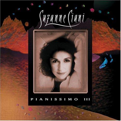 Suzanne Ciani, Celtic Nights, Piano