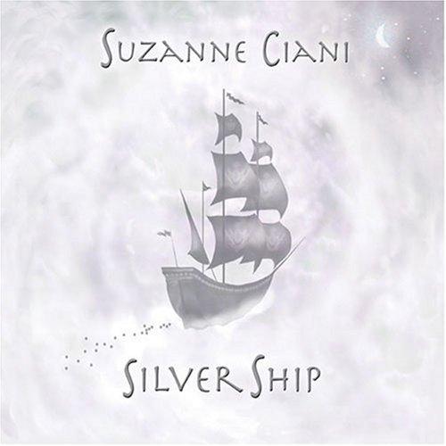 Suzanne Ciani, Dentecane, Piano