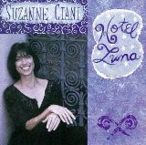 Suzanne Ciani Hotel Luna Sheet Music and PDF music score - SKU 58045