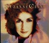 Suzanne Ciani Pretend Sheet Music and PDF music score - SKU 59120