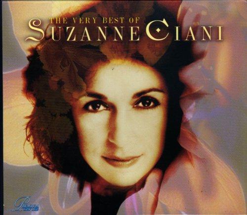 Suzanne Ciani, Pretend, Piano