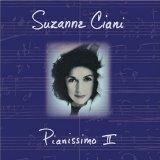 Suzanne Ciani Princess Sheet Music and PDF music score - SKU 58038
