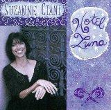 Suzanne Ciani Simple Song Sheet Music and PDF music score - SKU 58031