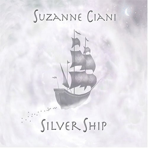 Suzanne Ciani, Snow Crystals, Piano