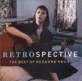 Suzanne Vega Marlene On The Wall Sheet Music and PDF music score - SKU 40480