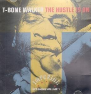 T-Bone Walker Bye Bye Baby profile image