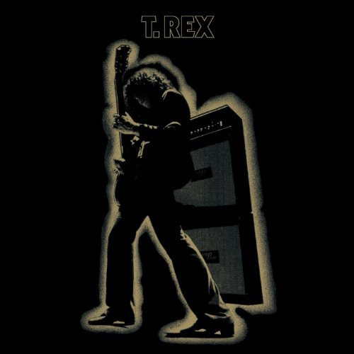 T. Rex Bang A Gong (Get It On) profile image