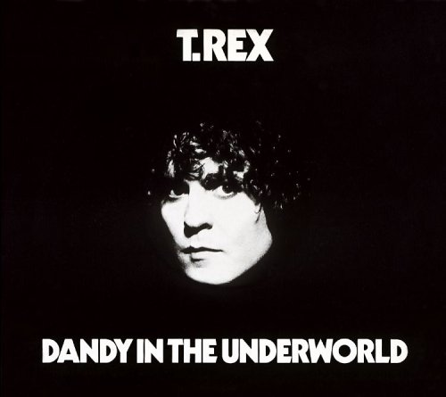 T. Rex, I Love To Boogie, Piano, Vocal & Guitar (Right-Hand Melody)