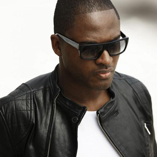 Taio Cruz, There She Goes, Piano, Vocal & Guitar (Right-Hand Melody)