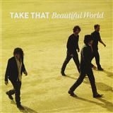 Take That Shine Sheet Music and PDF music score - SKU 101527