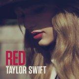 Taylor Swift Holy Ground Sheet Music and PDF music score - SKU 93892