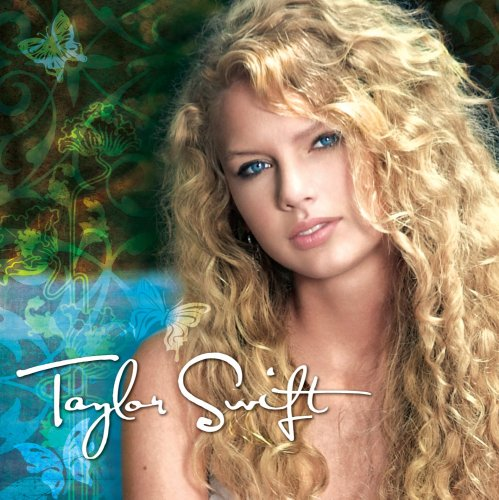 Taylor Swift Mary's Song (Oh My My My) profile image
