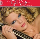 Taylor Swift Our Song Sheet Music and PDF music score - SKU 69788