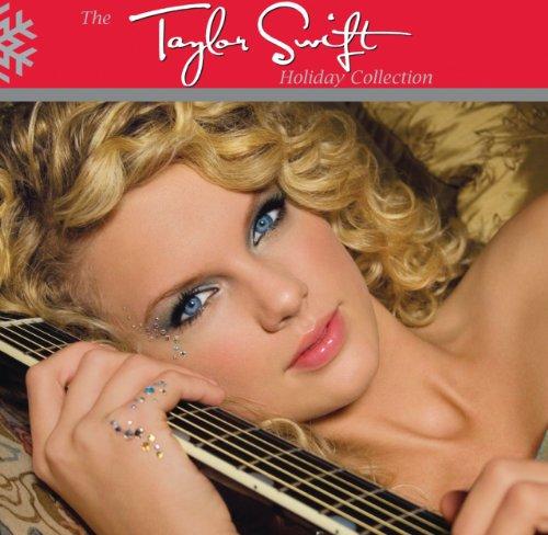 Taylor Swift Stay Beautiful profile image