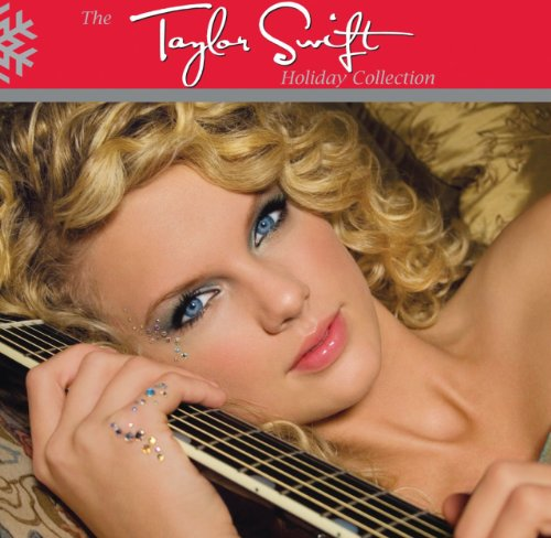 Taylor Swift The Outside profile image
