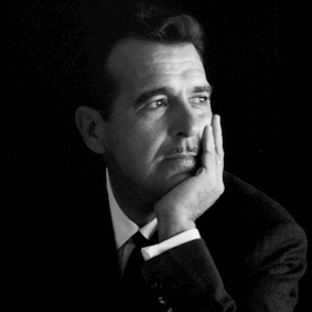 Tennessee Ernie Ford, This Is My Country, Piano (Big Notes)