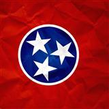 Tennessee Folksong Cotton Eyed Joe Sheet Music and PDF music score - SKU 419438