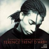 Terence Trent D'Arby Sign Your Name Sheet Music and PDF music score - SKU 184688