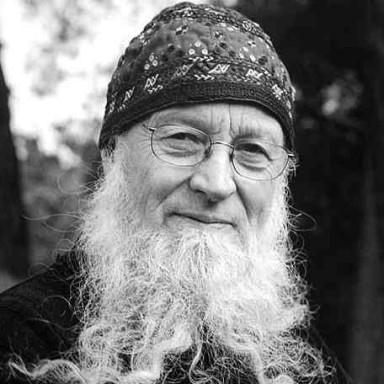 Terry Riley, Fandango On The Heaven Ladder (No.4 From The Heaven Ladder Book 7), Piano