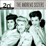 The Andrews Sisters Corns For My Country Sheet Music and PDF music score - SKU 117828