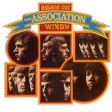 The Association Windy Sheet Music and PDF music score - SKU 19400