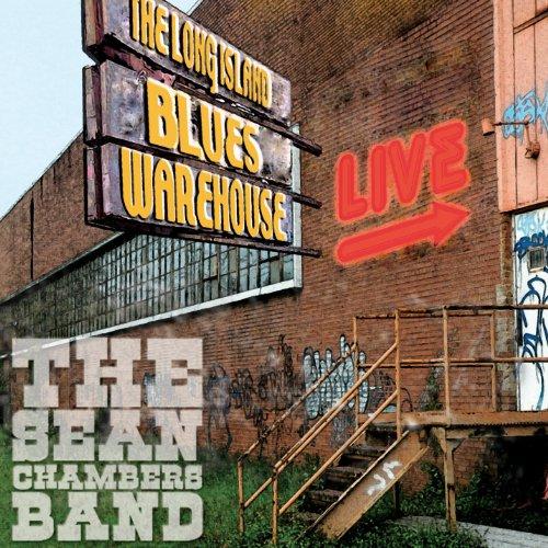 The Band, Christmas Must Be Tonight, Lyrics & Chords