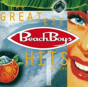 The Beach Boys, Cabinessence, Lyrics & Chords